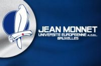jeanmonnet-NEW