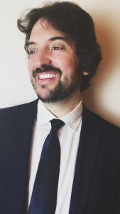 Andrea Federico Carfi