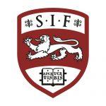 Scuola-Italiana-Formatori-SIF-Roma-Formazione-Formatori-Roma